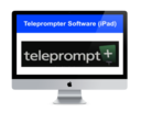 Teleprompter +