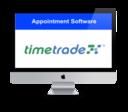 Time Trade