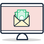 Sales Tips to Your Inbox